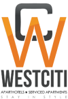 WestCiti Apart-Hotels & Serviced Apartments