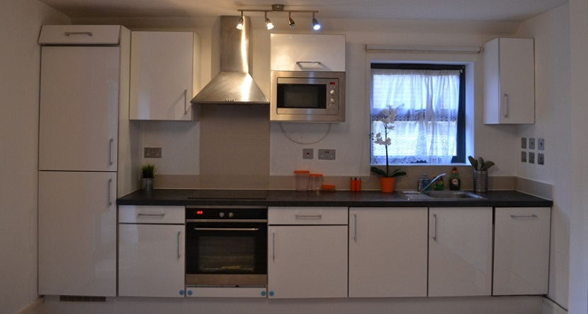 Extended Stay Bromley Luxury Serviced Apartments London